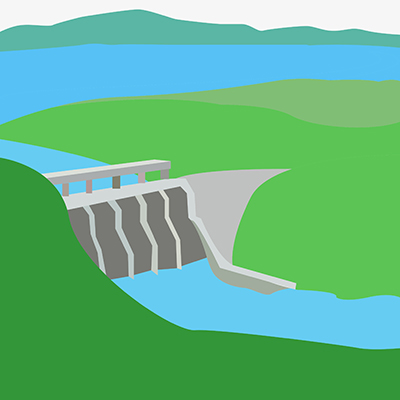 http://g-res.hydropower.org/wp-content/uploads/2018/09/Dam-and-reservoir_400-2.jpg