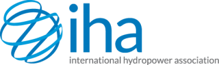 https://g-res.hydropower.org/wp-content/uploads/2018/09/Iha_logo_Main-320x95.png