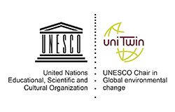 http://g-res.hydropower.org/wp-content/uploads/2018/09/Unesco-Chair-in-Global-Environmental-Change-sized-for-web.jpg
