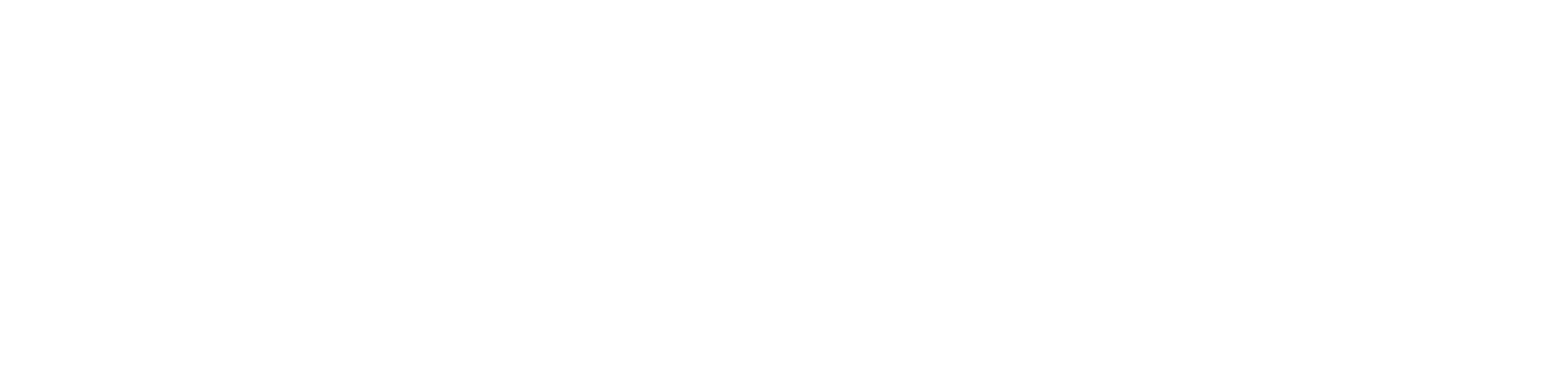 G-res Tool